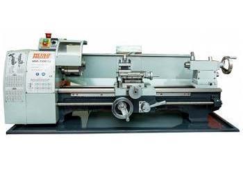 Токарник MetalMaster MML 2550 (MML 250x550)