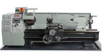 Токарный станок MetalMaster MML 2870 V