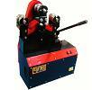 Электрический гидравлический профилегиб (трубогиб) АПВ-10